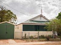 60 Arthur Street, Walgett, NSW 2832
