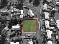 Lots 202 & 203 Pressey Street & Thomson Street, Mount Gambier, SA 5290