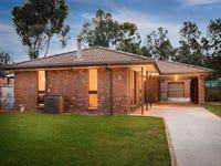 3 Gleneagles Court, Thurgoona, NSW 2640