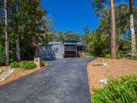 61 Mitchells Pass, Blaxland, NSW 2774