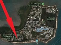 5 Welsby Street, Coochiemudlo Island, Qld 4184