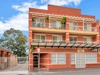 Unit 6/5 William Street, Fairfield, NSW 2165