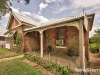 24 Smith Street, Cowra, NSW 2794