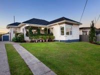 10 Velinda Street, Edgeworth, NSW 2285