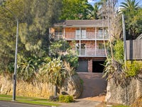 366 Burns Bay Road, Linley Point, NSW 2066