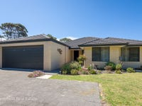 70 Wilson Street, Little Grove, WA 6330