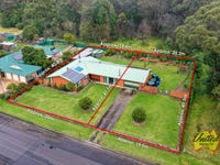 51 & 53 Steveys Forest Road, Oakdale, NSW 2570