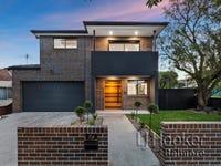 87A Stoddart Street, Roselands, NSW 2196