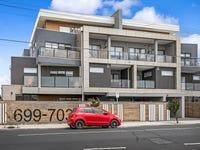106/699A-703 Barkly Street, West Footscray, Vic 3012