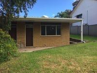 7/67 Evans Street, Moruya, NSW 2537