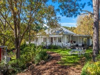 82 Tooheys Mill Road, Fernleigh, NSW 2479