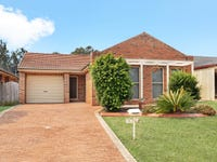 5 Cavers Street, Currans Hill, NSW 2567