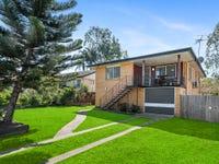 50 Monterey Street, Wacol, Qld 4076