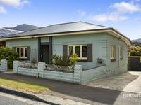 72 Giblin Street, Lenah Valley, Tas 7008