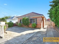 257 William Street, Kingsgrove, NSW 2208