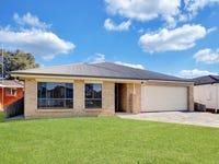 24 Brownsville Avenue, Brownsville, NSW 2530