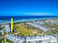 2310-11/1-25 Bells Boulevard, Kingscliff, NSW 2487
