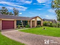 6 Hibberts Lane, Freemans Reach, NSW 2756