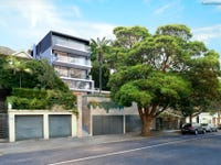 164 Victoria Road, Bellevue Hill, NSW 2023