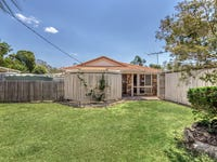 17 Shawfield Street, Willowbank, Qld 4306