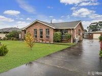 101 Alanvale Road, Newnham, Tas 7248