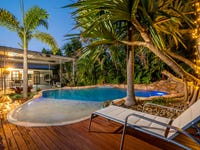28 Mortensen Road, Nerang, Qld 4211
