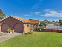 8 Waikiki Close, Killarney Vale, NSW 2261