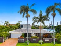 125 Monaco Street, Broadbeach Waters, Qld 4218