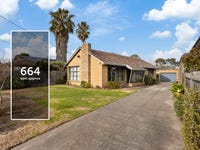 816 Centre Road, Bentleigh East, Vic 3165