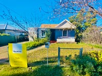 60 Yass Street, Young, NSW 2594
