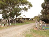 10032 Barrier Highway, Hallett, SA 5419