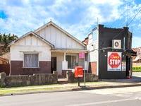 173 Chapel Road South, Bankstown, NSW 2200