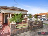 90 Wardell Road, Marrickville, NSW 2204