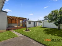 257 Princes Highway, Albion Park Rail, NSW 2527