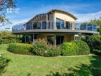 45 Bundalla Road, Margate, Tas 7054