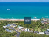 13B Sapphire Crescent, Sapphire Beach, NSW 2450