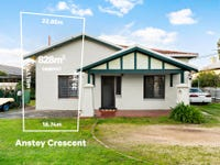 21 Anstey Crescent, Marleston, SA 5033