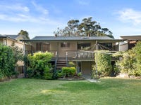 25 Kokoda Crescent, Beacon Hill, NSW 2100