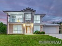 21 Springwater Place, Algester, Qld 4115