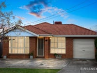 28 Newham Way, Altona Meadows, Vic 3028