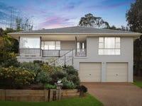 8 Seamist Place, Port Macquarie, NSW 2444