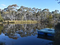 2168 Mayfield Road, Lower Boro, NSW 2580