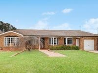 17 Malvern Avenue, Orange, NSW 2800