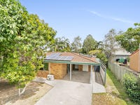 3 Carnation Street, Waterford West, Qld 4133