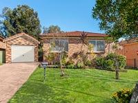 22 Ashmore Crescent, Kanahooka, NSW 2530