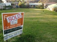 249  (55) Hillside Pde, Elizabeth Beach, NSW 2428