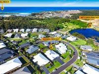 18 Bada Crescent, Burrill Lake, NSW 2539