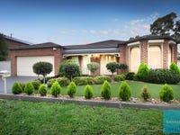 3 Landers Court, Caroline Springs, Vic 3023