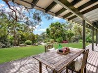 26 Gilwinga Drive, Bayview, NSW 2104