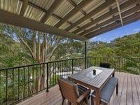 36 Francis Road, North Avoca, NSW 2260